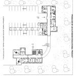 Ospedale-piantina-1