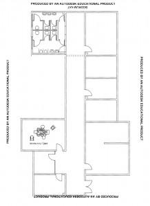 Ospedale-piantina-2