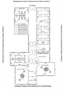 Ospedale-piantina-3